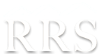 Renters Reference Logo